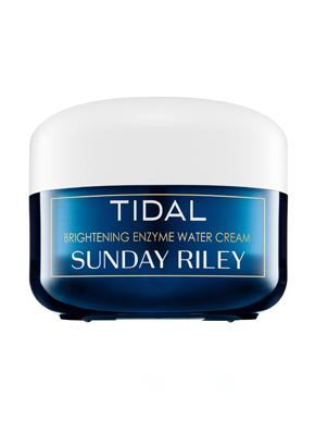 Tidal Enzyme Cream