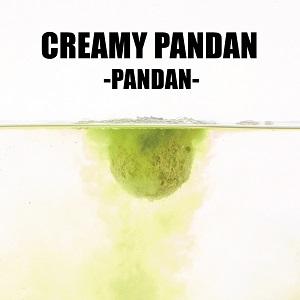 Phutawan Bath Bomb Pandan