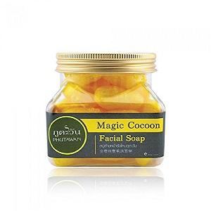 37 best Bangkok beauty products Phutawan Magic Cocoon