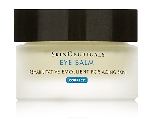 Best Eye Cream For Dark Circles Skinceuticals Eye Balm
