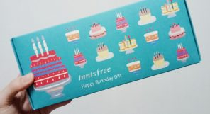 Birthday Beauty Freebies Feature1