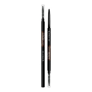 37 best Bangkok beauty product Cosluxe Brow Pencil