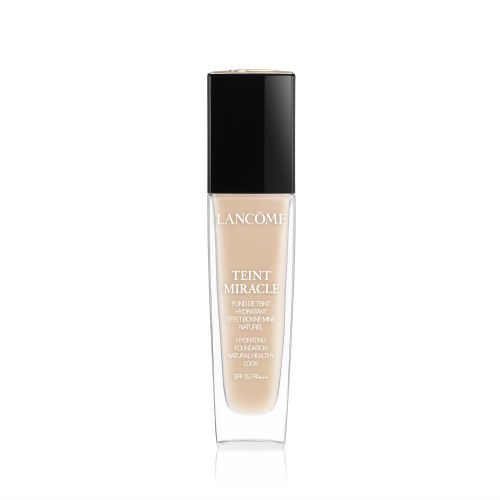 Foundation Match Lancome Teint Miracle Po 03