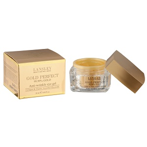 37 best Bangkok beauty product Lansley Gold Perfect