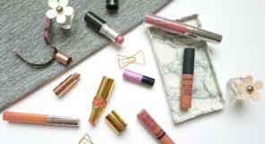 Longlasting Lipsticks1