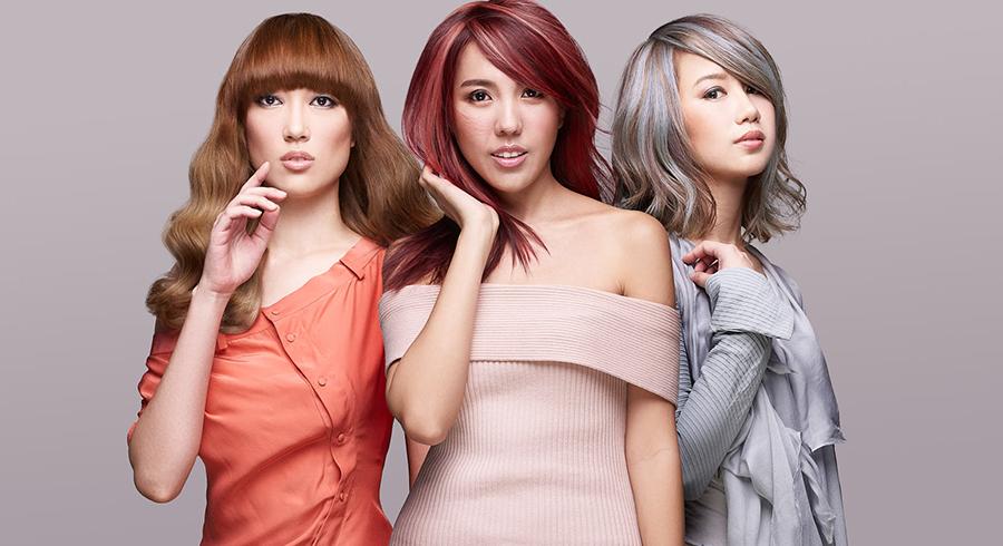 Loreal Hair Colour 2018 Feature1