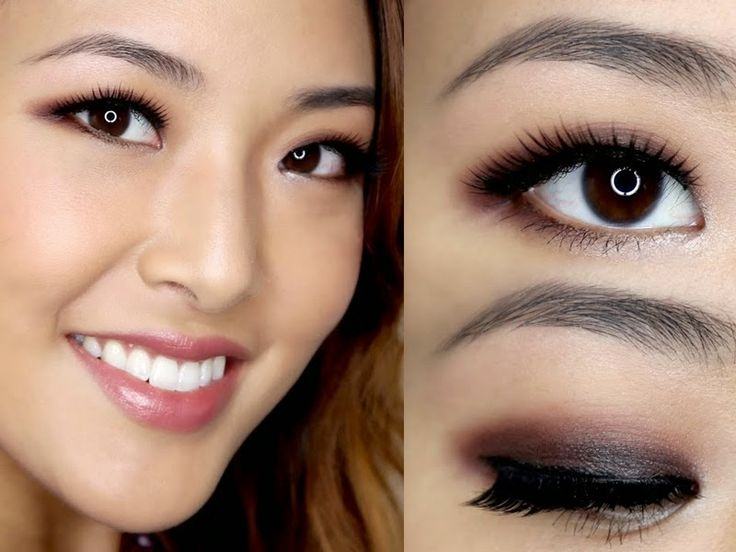 simple makeup steps for asian beginners a how to tutorial 2018