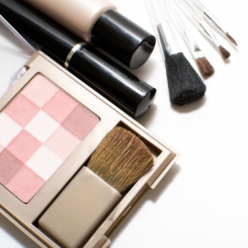 makeup reuse hack pass down the good stuff