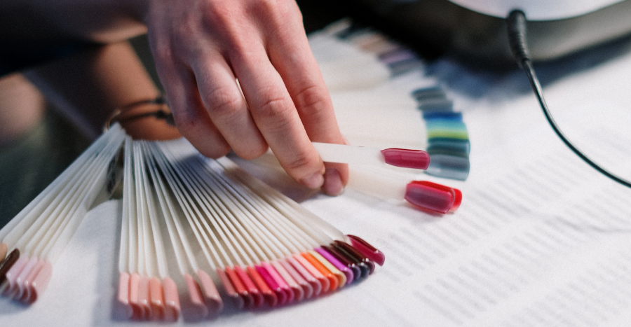 15 nail care tips you have to pick up if you do manicure regularly