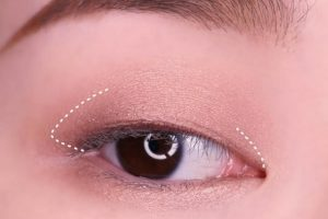 korean eye makeup 3