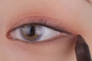 korean eye makeup 5