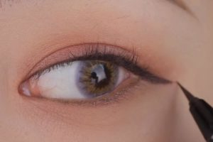 korean eye makeup 6