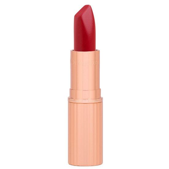 Cool Tone Lipstick Charlotte Tilbury