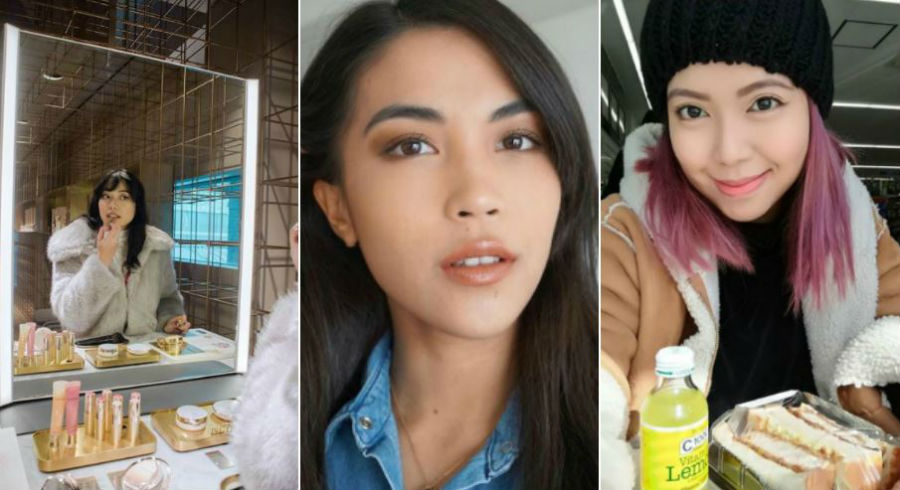 26 Filipina beauty gurus you should start following today