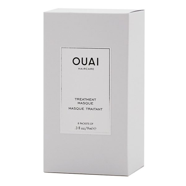 Hair Mask Ouai