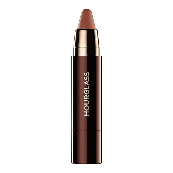 Nude Lipsticks Hourglass Girl Lip Stylo Influencer
