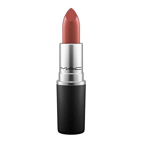 Nude Lipsticks Mac Cosmetics Lipstick Paramount