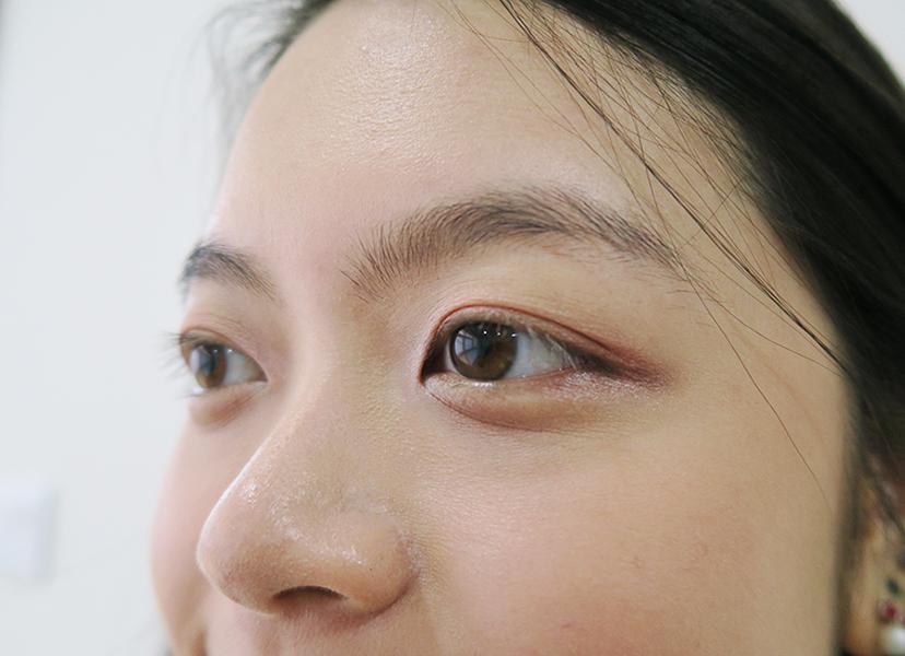 Rimmel Scandaleyes Micro Eyeliner Set Michelle 7