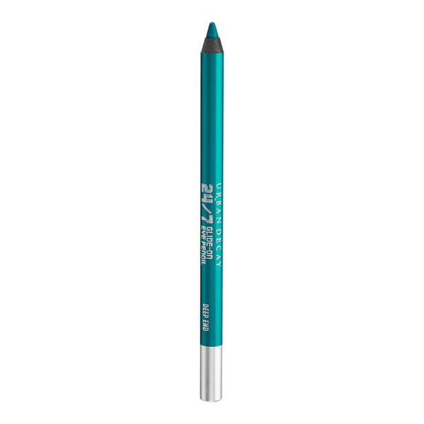 Urban Decay 247 Glide On Eye Pencil