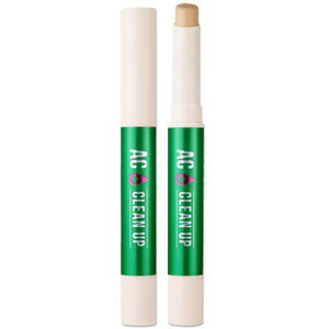 Amorepacific Antimony Recall Etude House Ac Clean Up Mild Concealer