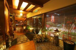 bangkok spa jb review 2  daily vanity