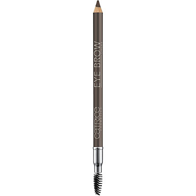 Best Eyebrow Pencil Catrice