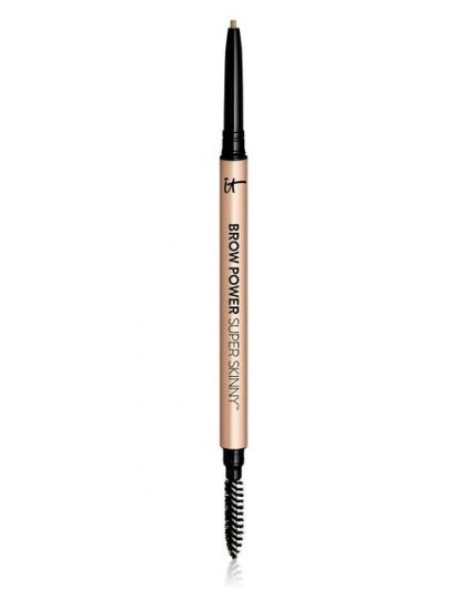 Best Eyebrow Pencil It Cosmetics