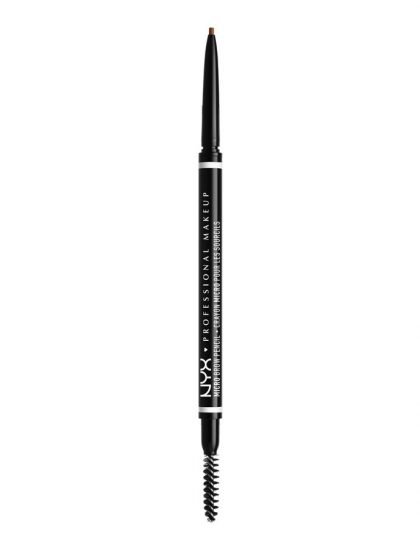 Best Eyebrow Pencil Nyx