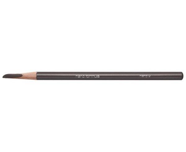 Best Eyebrow Pencil Shu Uemura 1