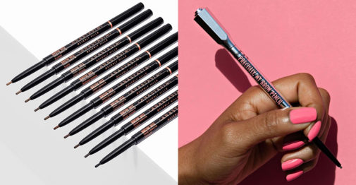 Best eyebrow pencils? These are 16 of the most raved about brow products by online reviewers