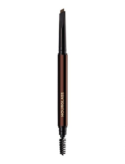 Best Eyebrowp Pencil Hourglass