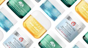 Best Moisturizer Singapore Feature
