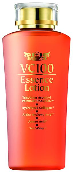 Dr Ci Labo Vc100 Essence Lotion Singapore