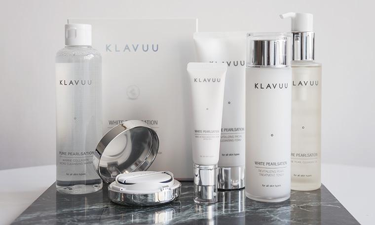 Underrated Korean Brands Klavuu