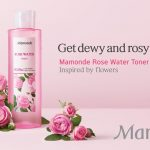 Mamonde X Daily Vanity Marketing Pushes Featured Banner Perks 3