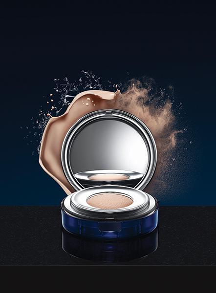 April Beauty Round Up La Prairie Skin Caviar Essence In Foundation 1