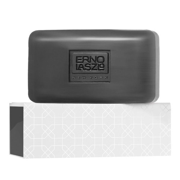 Best Face Washes For Men Erno Laszlo