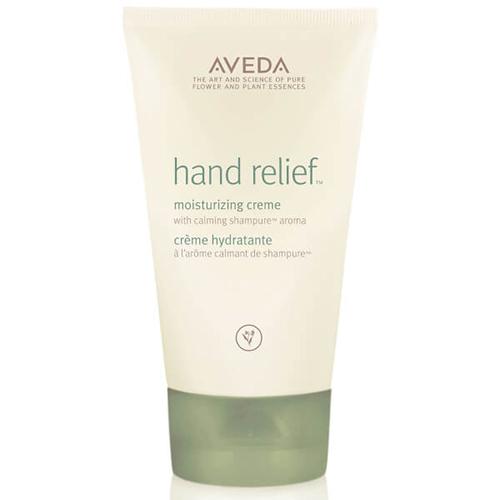 Best Hand Creams Aveda Hand Relief Moisturizing Creme