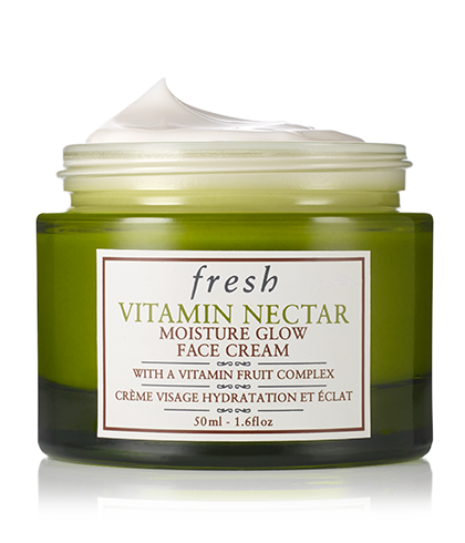 Best Moisturisers For Oily Skin Fresh 2