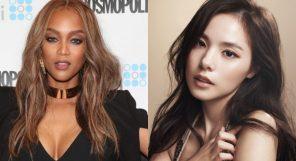 Celebrities Plastic Surgery Transformation Feature