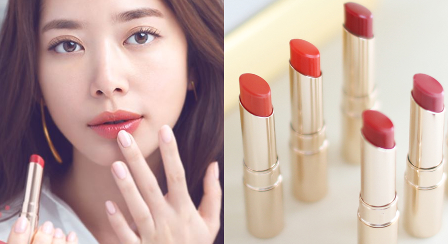 12 Japanese beauty products most well-loved by beauty junkies in Japan, according to largest beauty poll