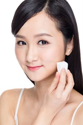 Foundation Tips For Acne Skin 5 1