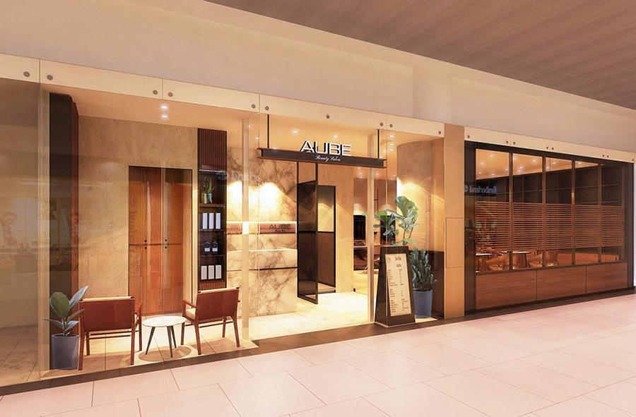 best japanese hair salons singapore