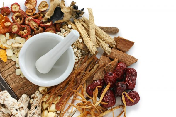 Slimming Sanctuary Traditional Chinese Medicine Wellness - BEST ANTI-CELLULITE TREATMENT