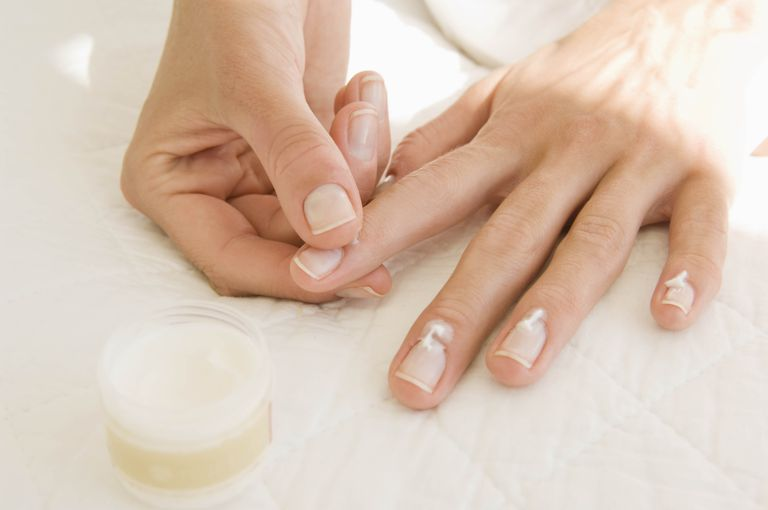 Unnecessary Beauty Products Cuticle Cream