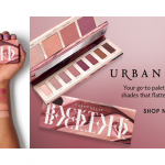 Urban Decay Backtalk Perk