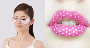 Weird Beauty Products You Need Feature