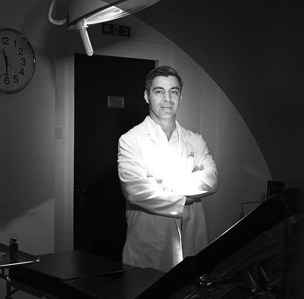 111skin Dr Yannis 1