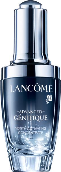 Lancôme Advanced Génifique Youth Activating Concentrate Serum review 15 1