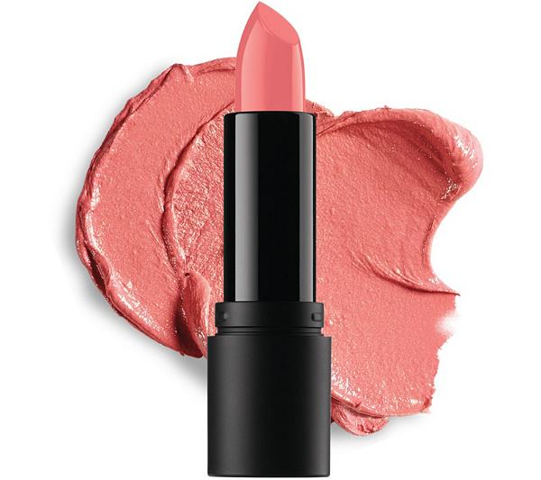 Bareminerals Singapore Lipstick